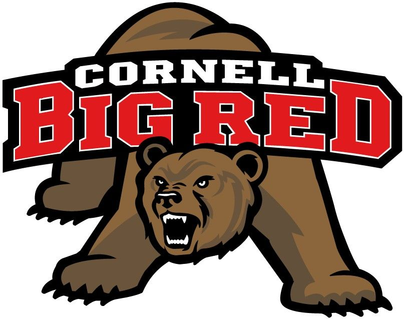 Cornell University Bachelors Degree Icon