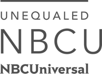 NBCU Ad Sales Icon